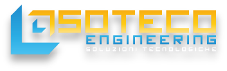 Soteco Engineering Srl - Torna in Home